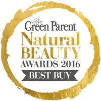The Green Parent - Natural Beauty - Best Buy