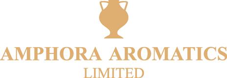 Amphora Aromatics Limited