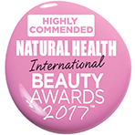 Nh highly commended