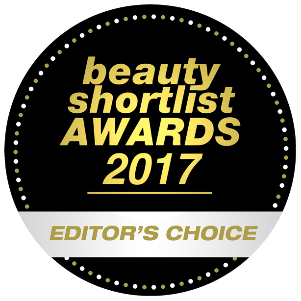 Beauty awards shortlist 2017 editors choice