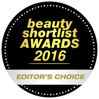 BSL Editors Choice Award 2016