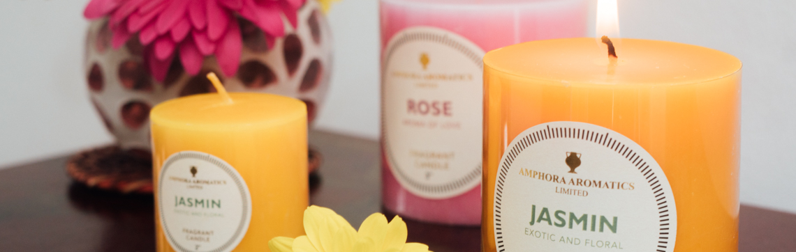 Fragrant Candles-04939