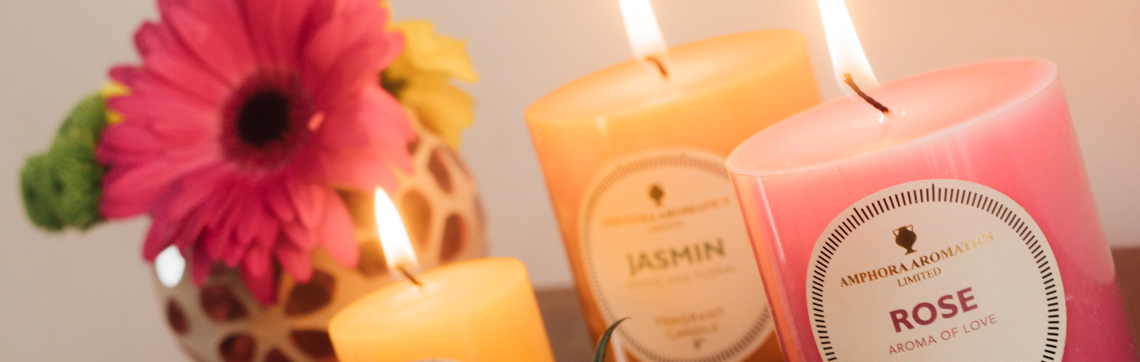 Fragrant Candles-04961