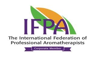 International Federation of Professional Aromatherapists