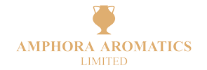 Amphora Aromatics Limited