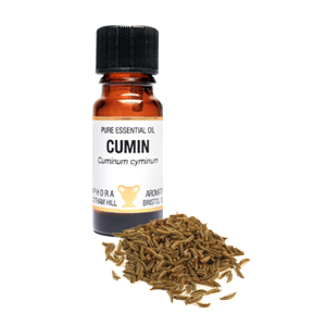 Cumin Essential Oil  10ml