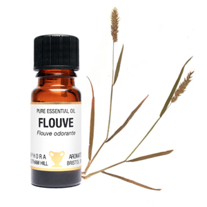 Flouve Essential Oil 10ml