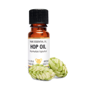 Hop Essential Oil  10ml