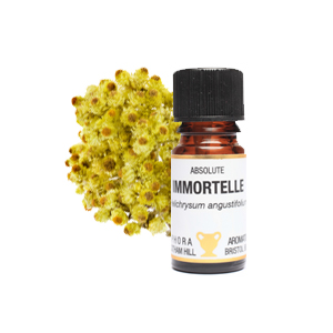 Immortelle Absolute 5mls