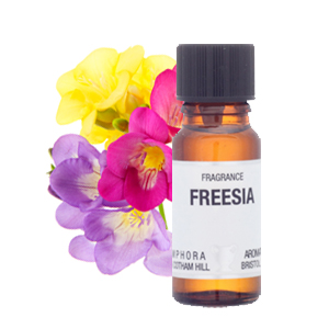 Freesia Fragrance 10ml