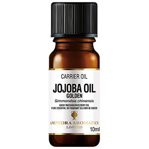 Jojoba Oil 10mls