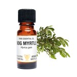 104_bog_myrtle_bottle+compo copy_300x300.jpg