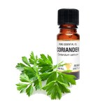 111_coriander_bottle+compo copy_300x300.jpg