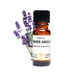 122_lavender absolute_bottle+compo copy_300x300.jpg