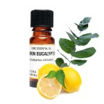 126_lemon eucalyptus_bottle+compo copy_300x300.jpg