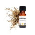 141_valerian root_bottle+compo copy_300x300.jpg
