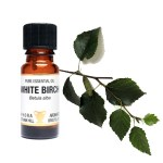 142_white birch_bottle+compo copy_300x300.jpg