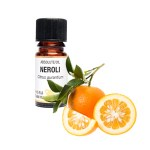 206_neroli absolute_bottle+compo copy_300x300.jpg