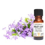 246_violet leaf diluted_bottle+compo copy_300x300.jpg