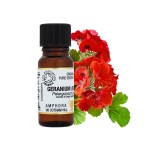 264_geranium_organic_bottle+compo copy_300x300.jpg