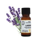 267_lavender_organic_bottle+compo copy_300x300.jpg