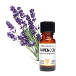 26_lavender_bottle+compo copy_300x300.jpg