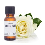 375_white rose_fragrance_bottle +compo copy_300x300.jpg