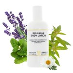 509_relaxing body lotion_copy_300x300.jpg