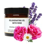 549_rejuvenating_gel_with_rose_jar+compo copy_300x300.jpg
