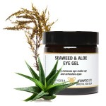550_seaweed_aloe_eye_gel jar+compo copy_300x300.jpg