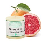 814_e.o. candle 2x2_grapefruit_300x300.jpg