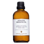 athletic massage oil_bottle+compo copy_300x300.jpg