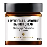 lavender_and_chamomile_barrier_cream_300x300.jpg