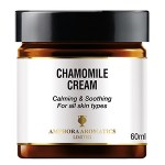 538_chamomile cream_jar+compo copy_300x300.jpg