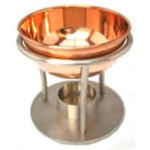 metal_traditional_oil_burner_300x300.jpg