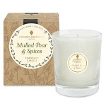 mulled_pear_40_hour_pot_candle_300x300.jpg