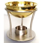 new_metal_oil_burner_brass_300x300.jpg