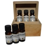 pure_pleasure_aromatherapy_box_kit_150x150.jpg