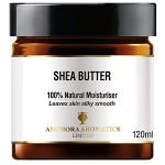 560_shea butter_plain_jar 120ml+compo copy_300x300.jpg