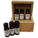 skin_nourishing_aromatherapy_box_kit_150x150.jpg